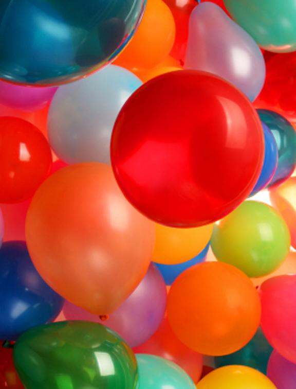Birthday Party Venues Morrisville Raleigh Durham