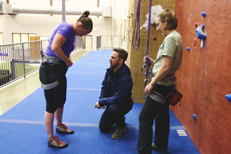 img-learn-to-climb