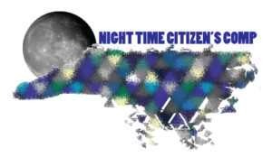 citizen-night